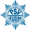 PSV Eutin Logo